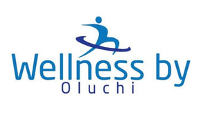 Wellness by Oluchi