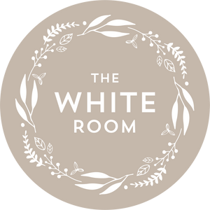 The White Room Company - Lifestyle Store & Wellness Practice. Shop Gifts, Clothing, Bath, Body, Wellness & Home. All Consciously Sourced with Love. Official Stockists of Chalk Clothing, Wanderlust Life Jewellery & Freckleface Wax Melts.