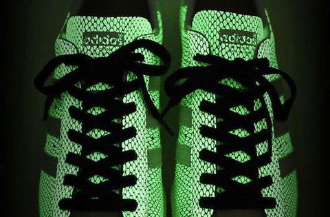 The Adidas SS80s G SNK3