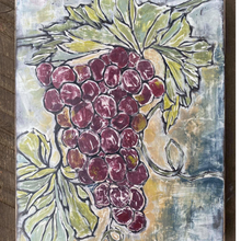 Load image into Gallery viewer, Grapes - PRE-ORDER!!