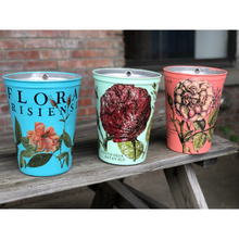 Load image into Gallery viewer, Vermont Sap Bucket DIY Craft Kit