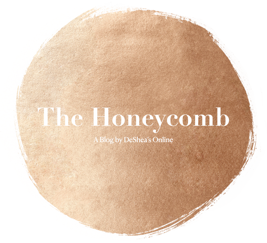 The Honeycomb