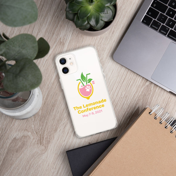 Phone Case - iPhone 11-12