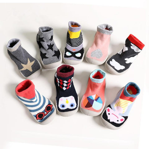 Socks and Shoes for babies