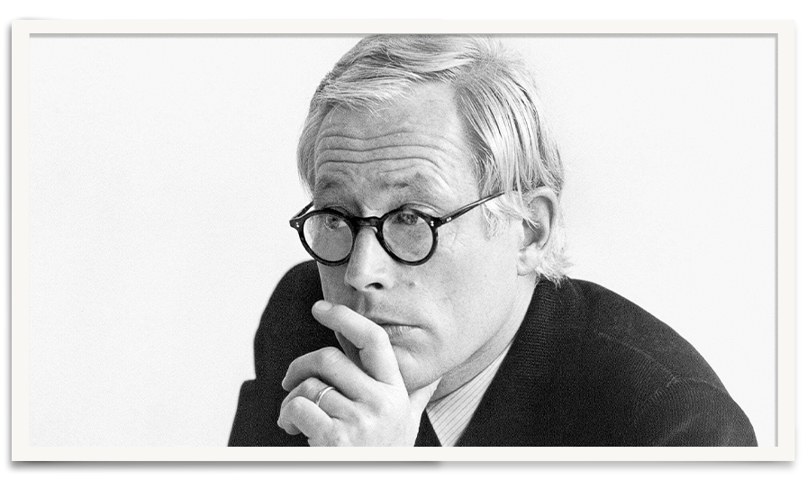 influence-of-dieter-rams