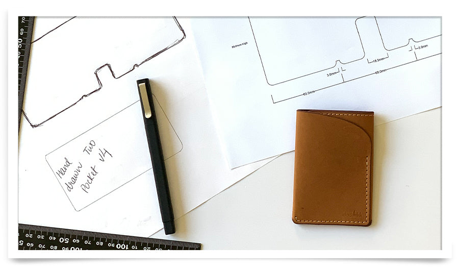 blackinkk-australian-leather-wallet