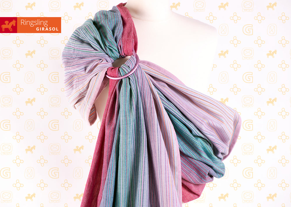 Ring Sling Little Lala