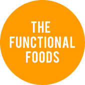 The Functional Foods