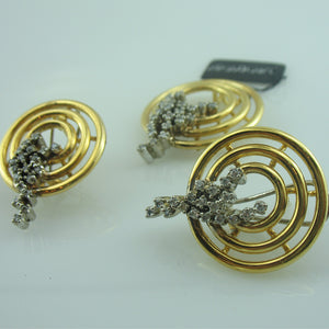 locket set spiral-0
