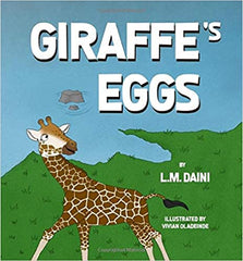 African books for kids