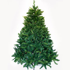 Christmas tree for hire