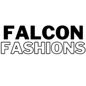 falconfashions