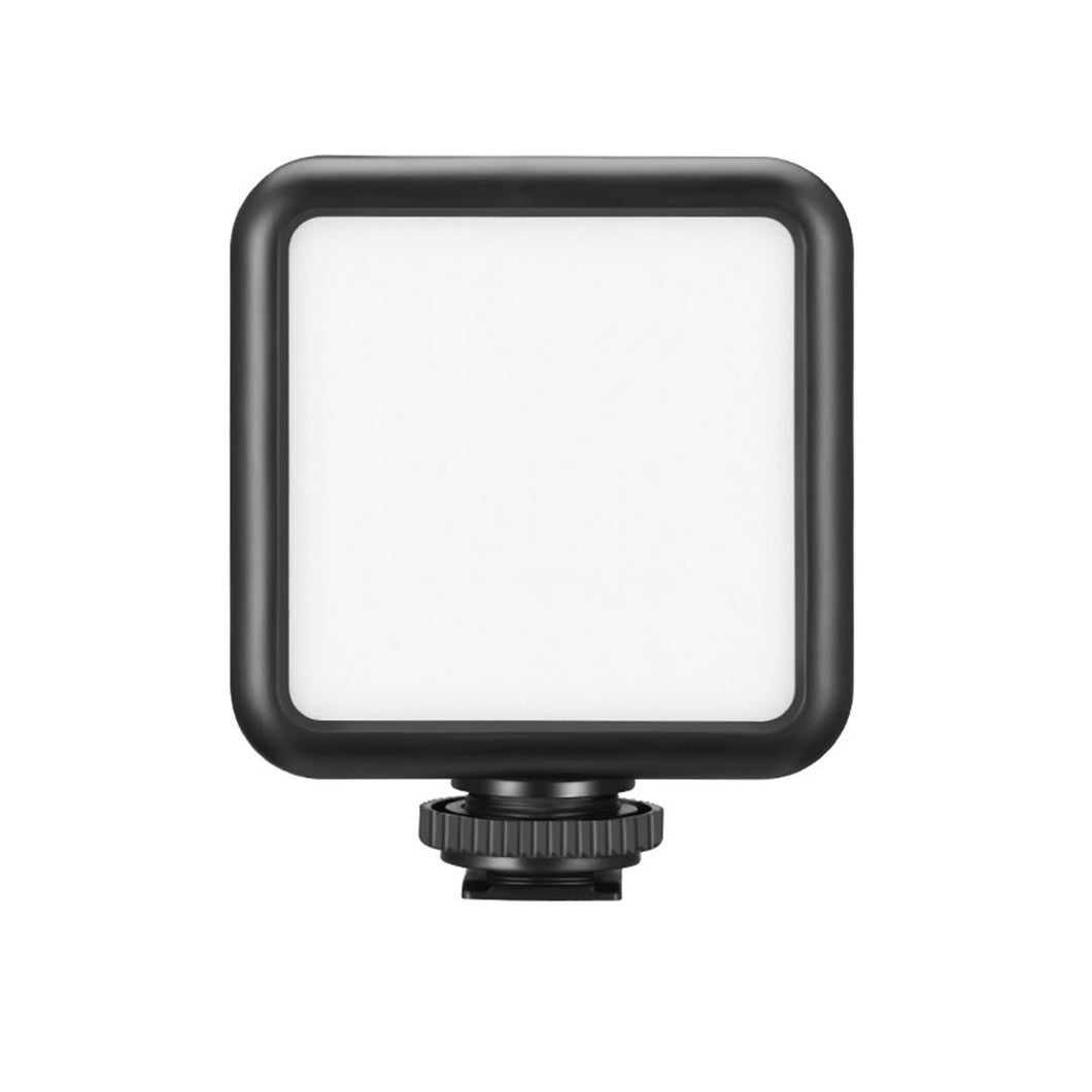 [Pre-sale]LED Photography Light