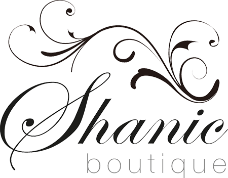 shanicboutique