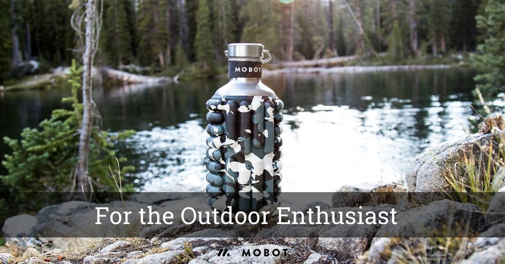 MOBOT 2019 Gift Guide for the Outdoor Enthusiast