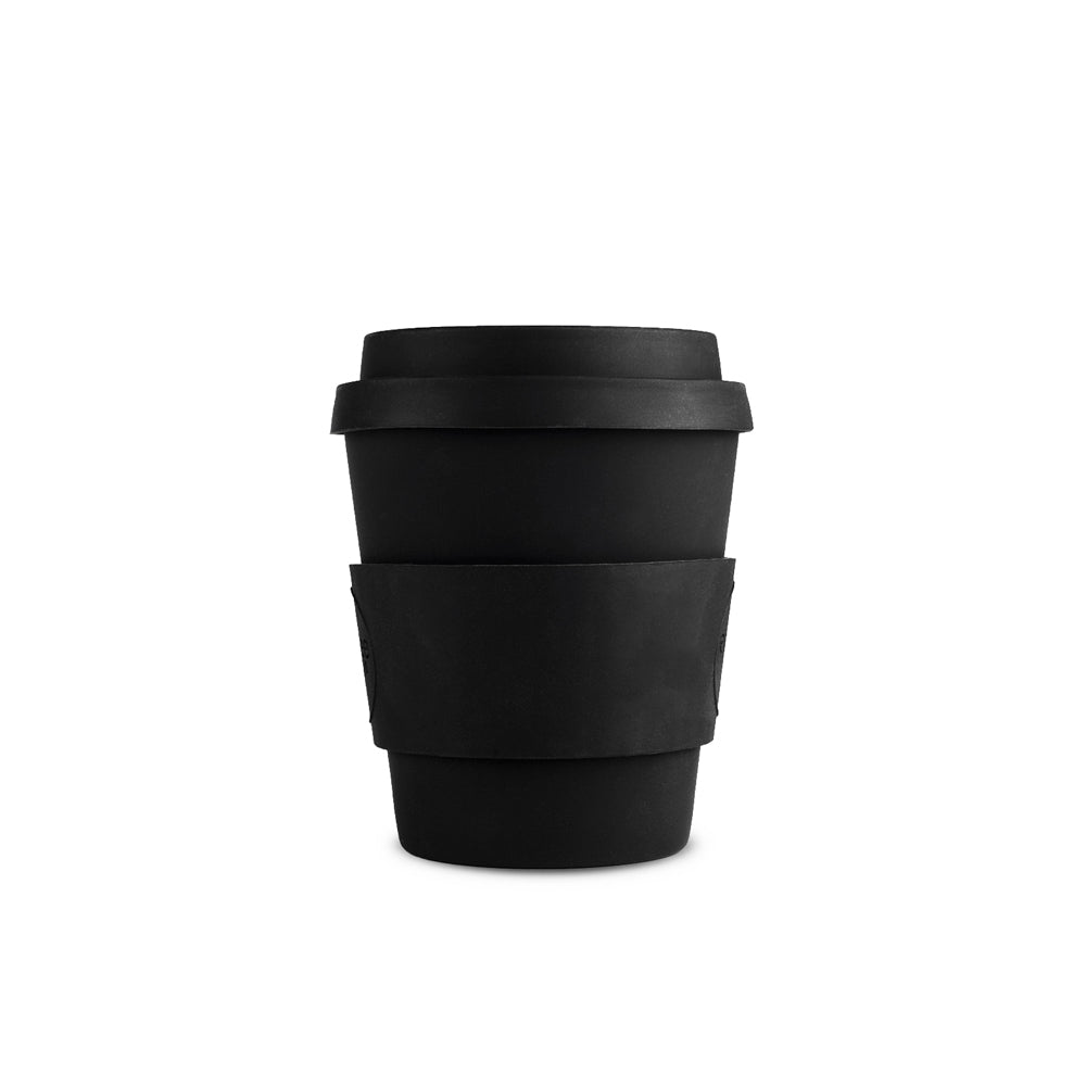 MOBOT E-Coffee Cup - MOBOT