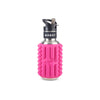 Firecracker 18oz - Foam Roller Water Bottle