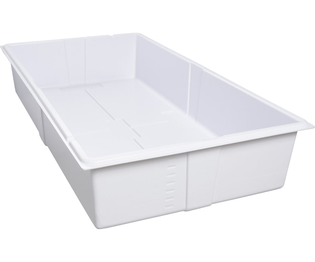 Active Aqua Premium Deep Flood Tables