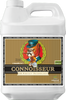 pH Perfect Connoisseur Coco Grow Part A