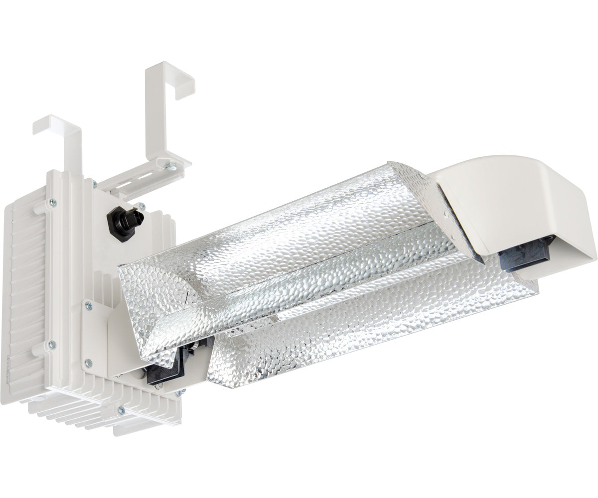 Core 2.0 DE Non-Dimmable Open Lighting Fixture