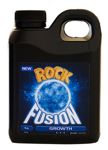 Fusion Grow Base Nutrient