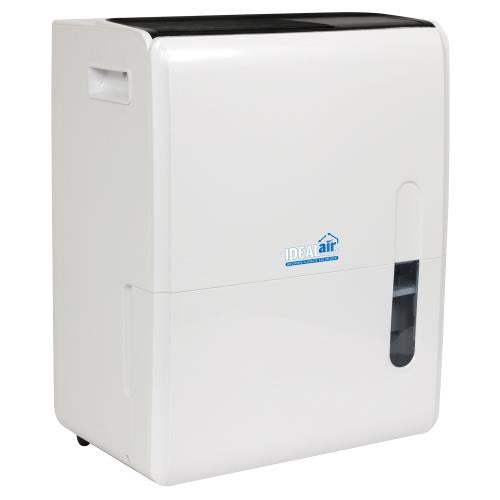 Ideal-Air Dehumidifier 60 Pint