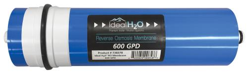 Ideal H2O® RO Membranes