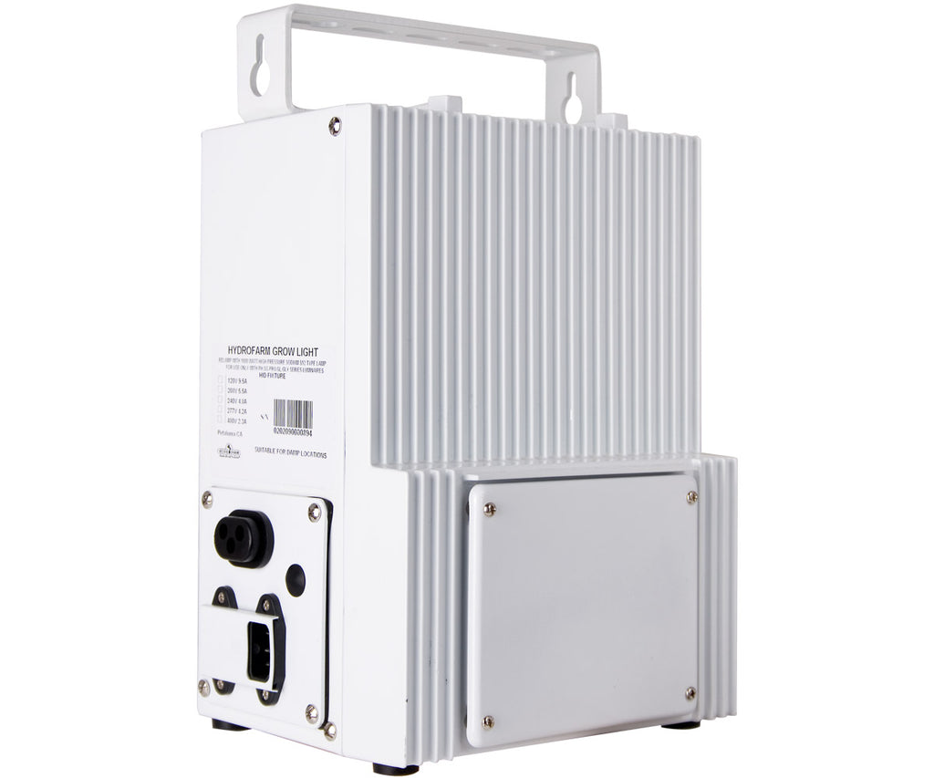 PowerHouse Halide Ballast