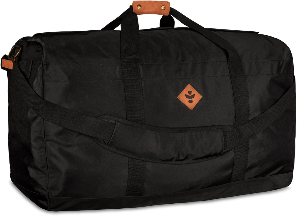 Revelry Supply The Northerner Extra Large Duffle