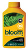 Bloom Grow B - BloomYellowBottles