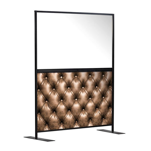Aura-Hospitality-Partition-Large-Screen_Chesterfield-Leather-1-2