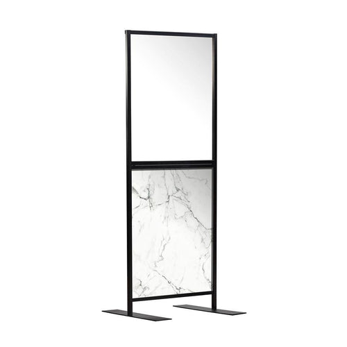 Aura-Hospitality-Partition-Small-Screen_Marble-2