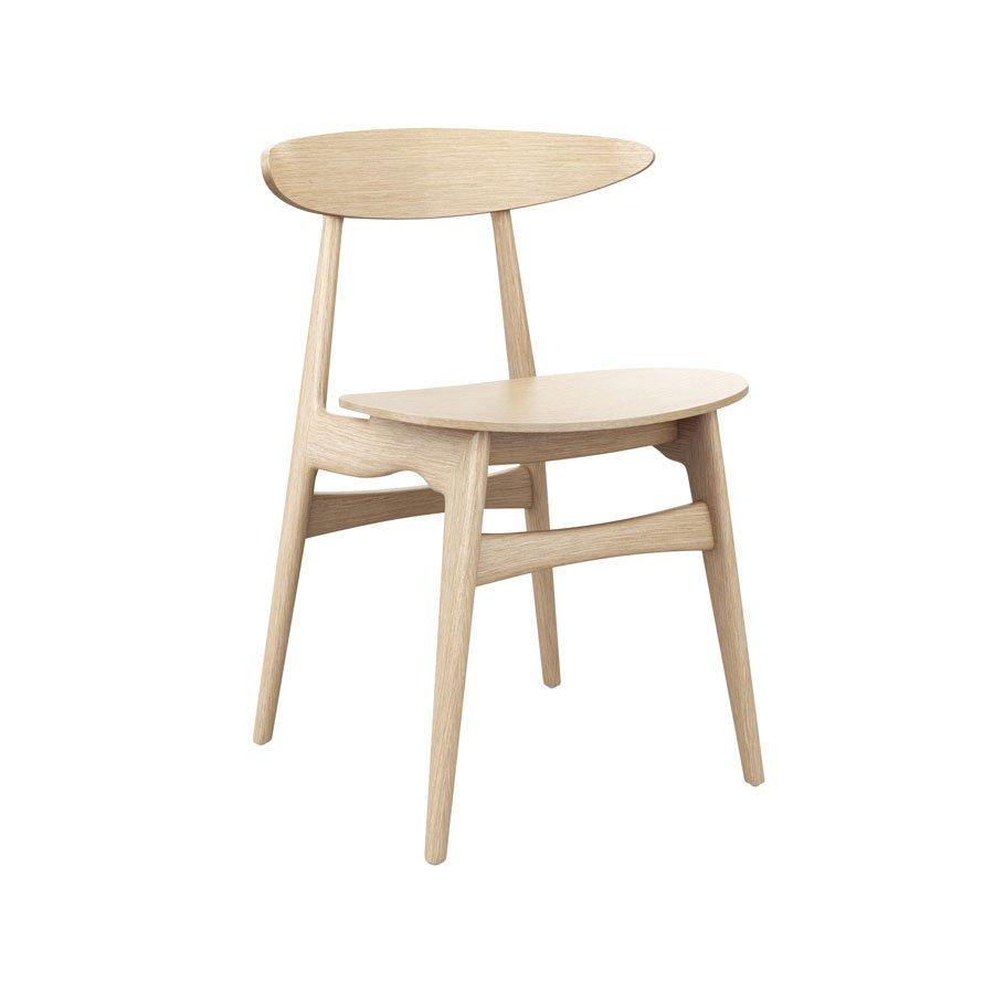 CARCHER-Cafe-Chair-RAW-Beech