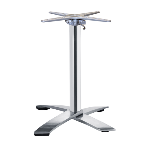 Durance-Flip-Top-Table-Base