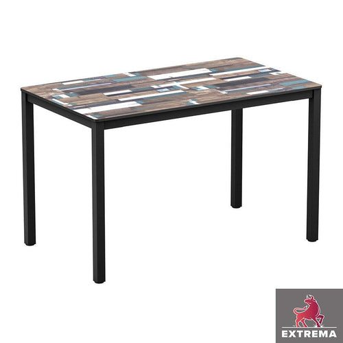 Contract Dining Table UK