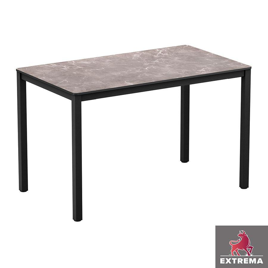 Restaurant Table - Laminate