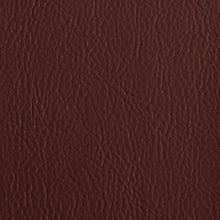 Load image into Gallery viewer, SEREN FAUX LEATHER HAZELNUT