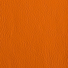 Load image into Gallery viewer, SEREN FAUX LEATHER MANDARIN