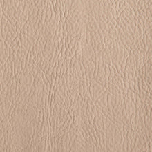 Load image into Gallery viewer, SEREN FAUX LEATHER SOFT CREAM