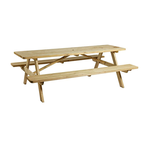 Heavy-Duty-12-Seater-Picnic_Bench