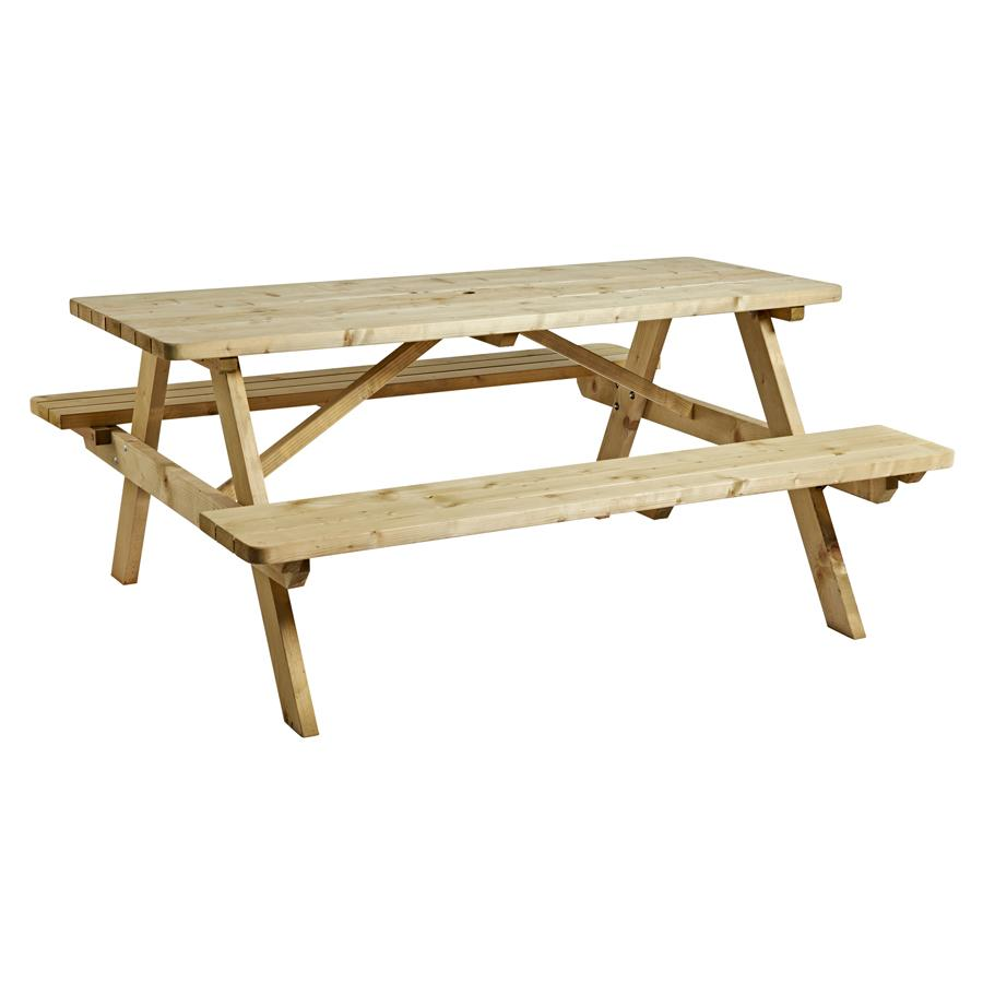 Heavy-Duty-8-Seater-Picnic_Bench