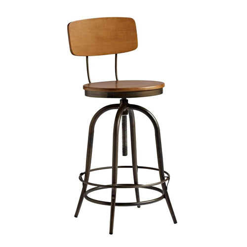 Knoxville-Industrial-Stool