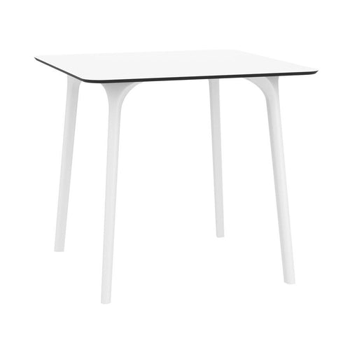 MAYA-80-Square-Table-80cm-x-80cm
