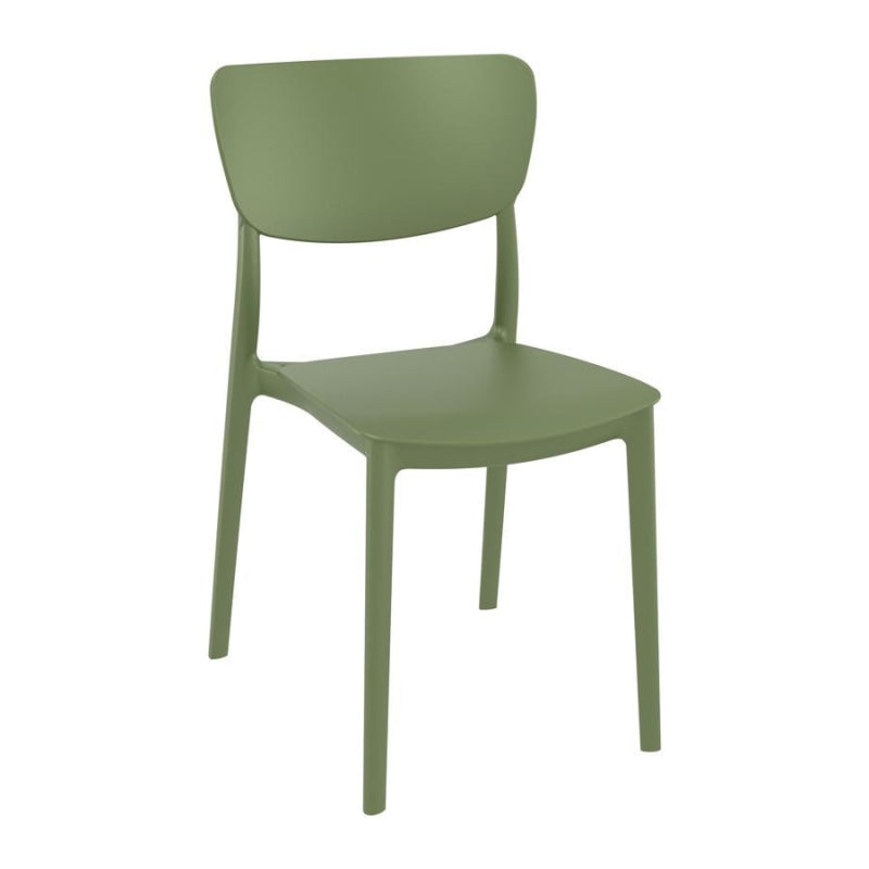 Monna-Side-Chair_olive_green
