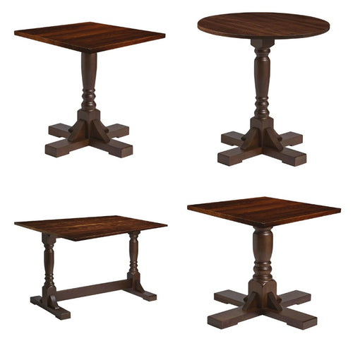 Port Pub Tables