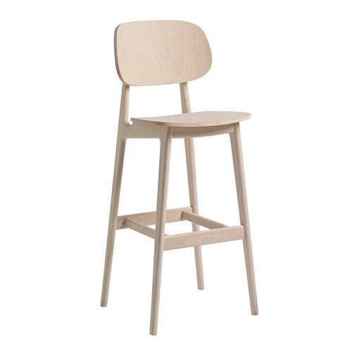 Relish-Bar-Stool - Tiger Furniture