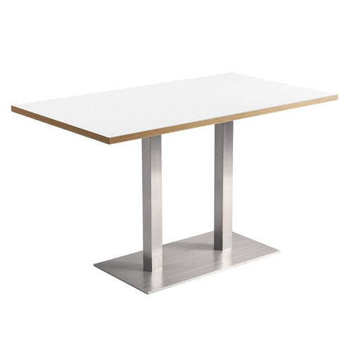 ZUMA-Rectangular-Dining-Table