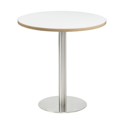 ZUMA-Round-Dining-Table-120cm