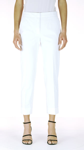 Andrea - Stretch Tech Cotton