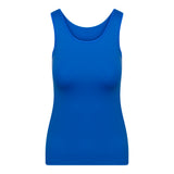 RJ bodywear Pure Colour hemd